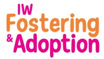 Fostering and Adoption