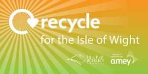 Have your say on recycling and waste services