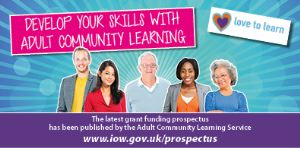 Community groups can bid for grant funding worth up to £40,000.
