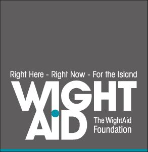 WightAID will focus its grant giving to those in the most critical need.